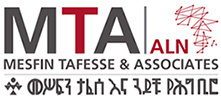 Mesfin Tafesse & Associates -