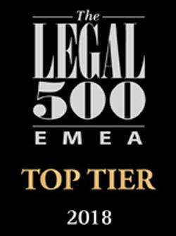 Mesfin Tafesse & Associates - MTA Legal Update - Update on